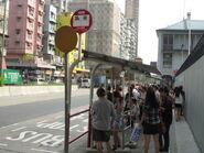 Sham Shui Po Police Station 3