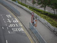 TM Ng Lau Road E 01~04022012