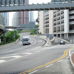 Tuen Mun Road Tsuen Wan 2.JPG