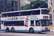 VA38 601(S)