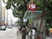 Yee Ching Court 20120602-1