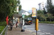 Yu Tung Court-2