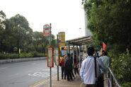 Yu Tung Court-3