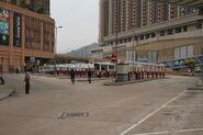 Yuen Long East BT