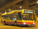 城巴E22B線