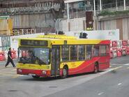 CTB 1569 A10