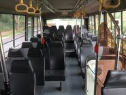 CUHK school bus compartment 05-05-2015