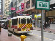 CausewayBay(JardineSt)GMBT 20210701 (2)