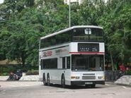 GD2390-275S
