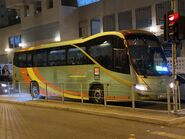 GR1700 Lung Wai Tour NR748(Express display) 26-01-2021