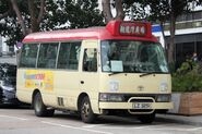 Grand Waterfront Bus(0305)-1