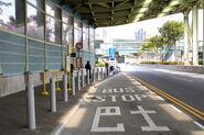 Hong Kong Garden-E2