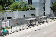KCH HK Aux Police HQ-E1