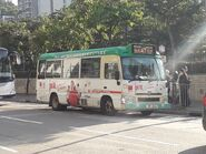 KNGMB VR1016 47 09-10-2020
