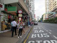 Metropark Hotel Kowloon1 20180430