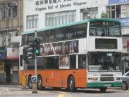 NWFB VA58 91