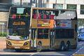 SH9990 98C