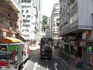 SandsStreet