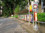 Tung Wah Eastern Hospital W 20190828