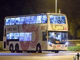 龍運巴士R34線