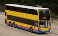20140522-CTB-MMC128-TCT(0644)