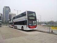 509(MTR)