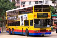 802 CTB90