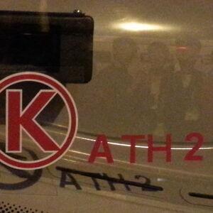 ATH2 Fleet Number.jpg