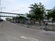 Bus Stop Loop on Scenic Road3 20180412