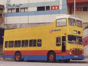 CTB-LV-36-2
