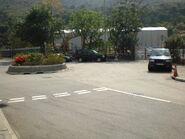 Government Maintenance Depot