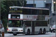 HJ6913-43M