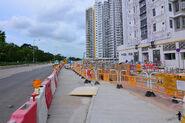 Hung Yuen Road Hung Fuk Estate 20150605
