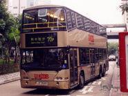 JZ3149 70P