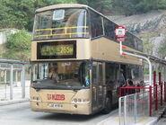 KMB JZ4159 265M Lai Yiu