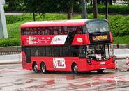 KMB V6P7 XL4028@P968