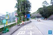 Kau To Shan Road 20170715