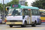 LG7602 HKGMB22S