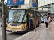 MX4958 Long Fai Bus NR716 03-02-2021