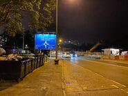 Sai Sha Road 24-02-2020