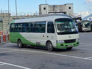 Sun Bus PH9811 16-05-2021