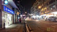Sung Ling Street 201803