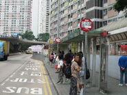 Tan Fung House 20120901-1