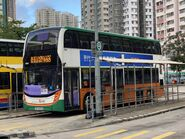 5826 NWFB 988 in Chai Wan(East)(Left side) 11-05-2021(3)