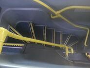AVBWS staircase