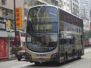 AVBWU179 102(2013)