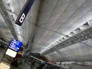 Airport T1(2)