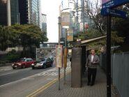 Central-HongKongPark-P0303