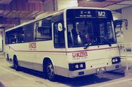 KMB AM2 EL9048 M2