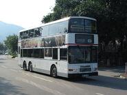 KMB HP2036 63X Tin Sam Road